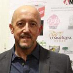 Joaquín Laguna