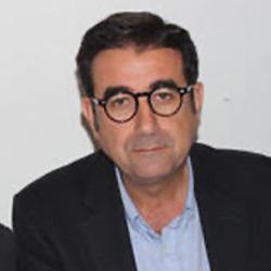 José María Luna