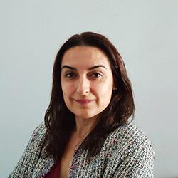 Ana Dávila
