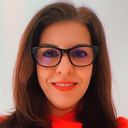Pilar Ramajo